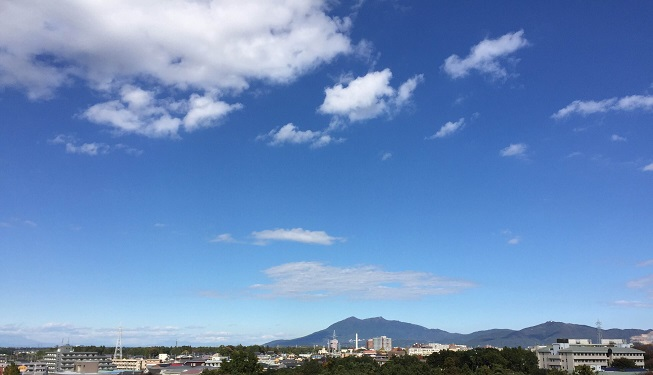 mt.tsukuba_morning
