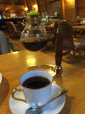 とむとむコーヒー01