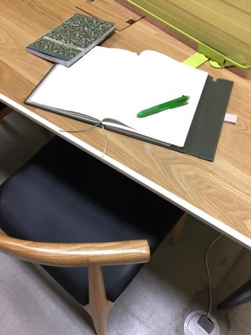 ヴィアート学習室_201502